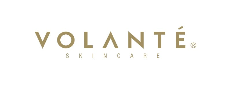 VOLANTE Skincare