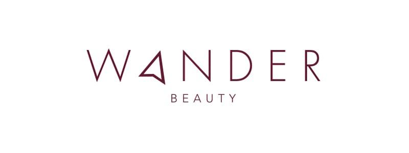 Wander Beauty