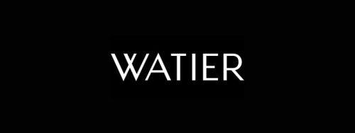 Lisa Watier Skincare