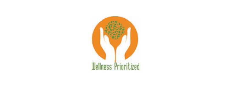 Wellness Prioritized