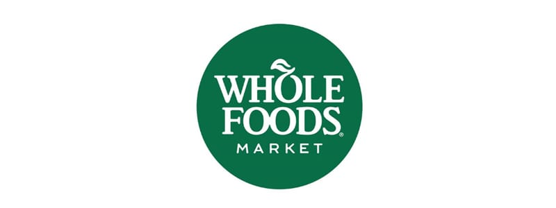 Whole Foods Brand