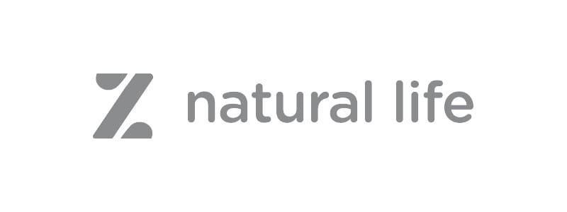 Z Natural Life