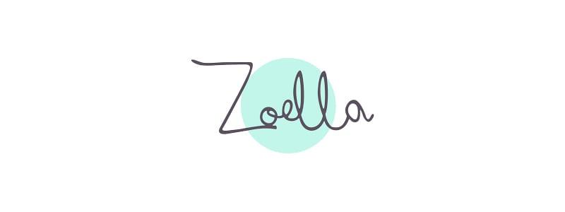Zoella Beauty