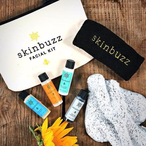SkinBuzz