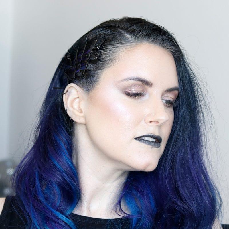 Modern Vintage Witch