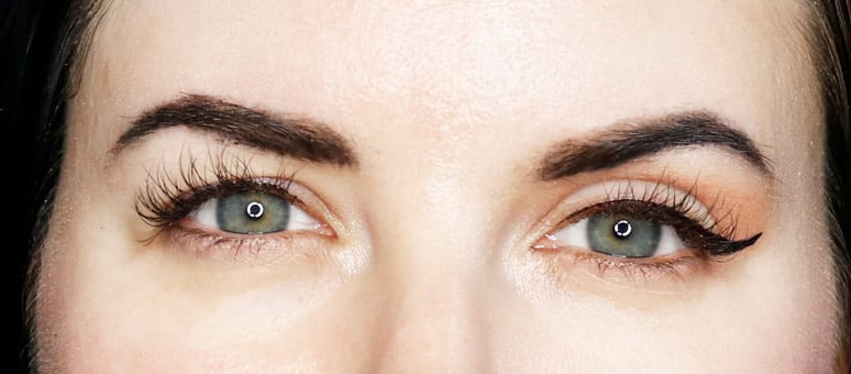 How to Change Hooded Eyes