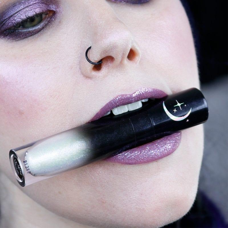 National Lipstick Day Sales