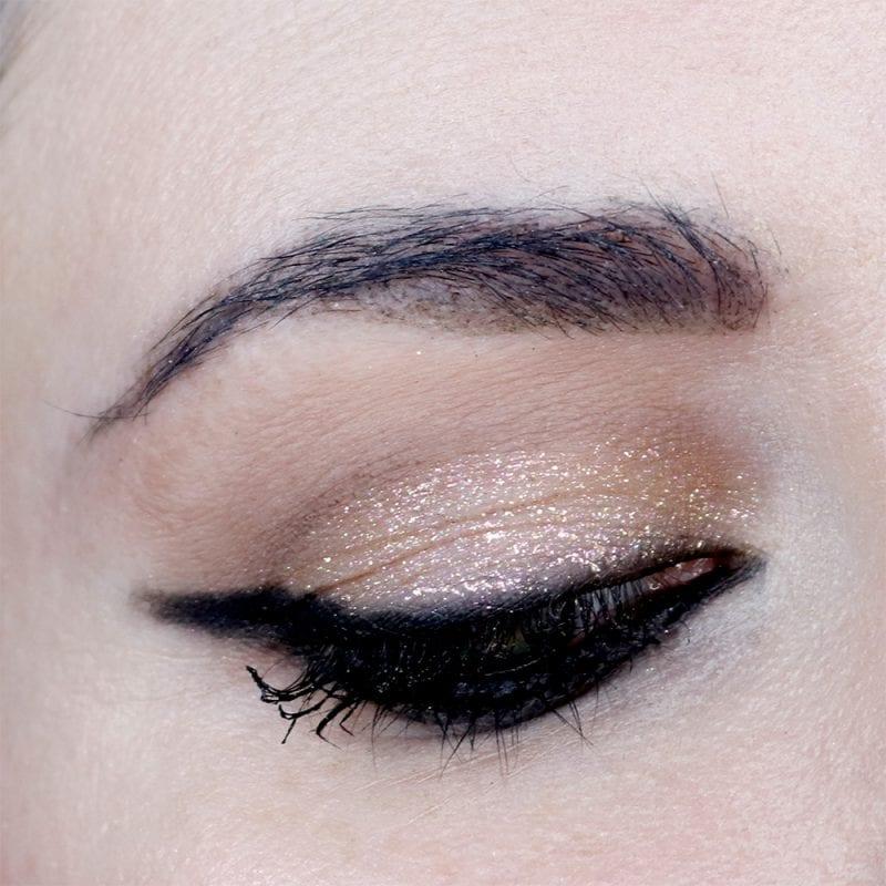 RWBY Blake Makeup