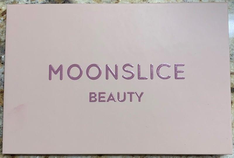 Moonslice Beauty