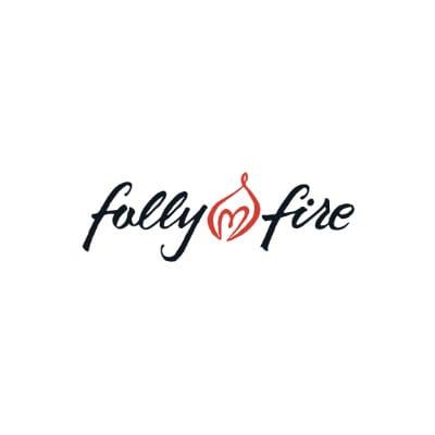 Folly Fire