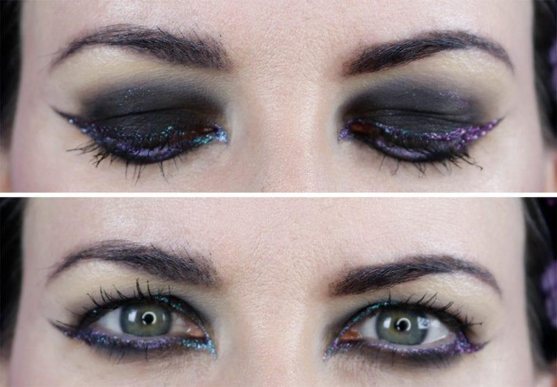 Brandless Makeup Tutorial