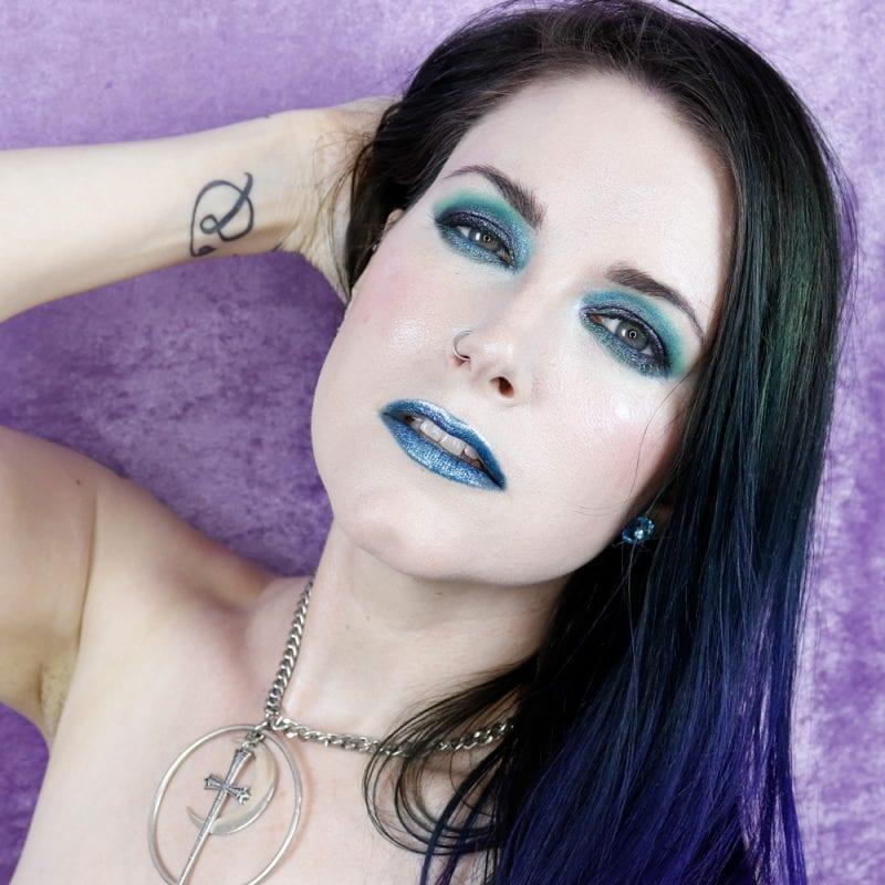 Inked Girls Tattooed Girls