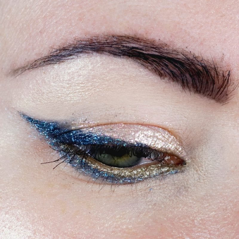 Urban Decay Space Dust Liner