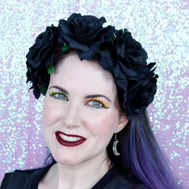 Cheekbone Beauty Bethany