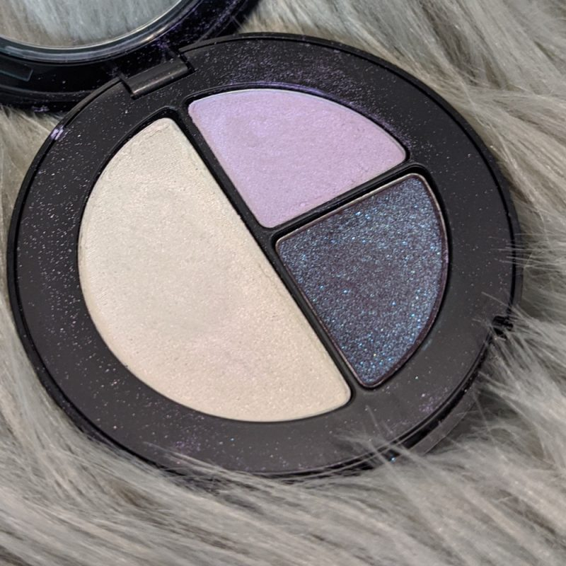Smashbox #Repost Photo Edit Eye Shadow Trio