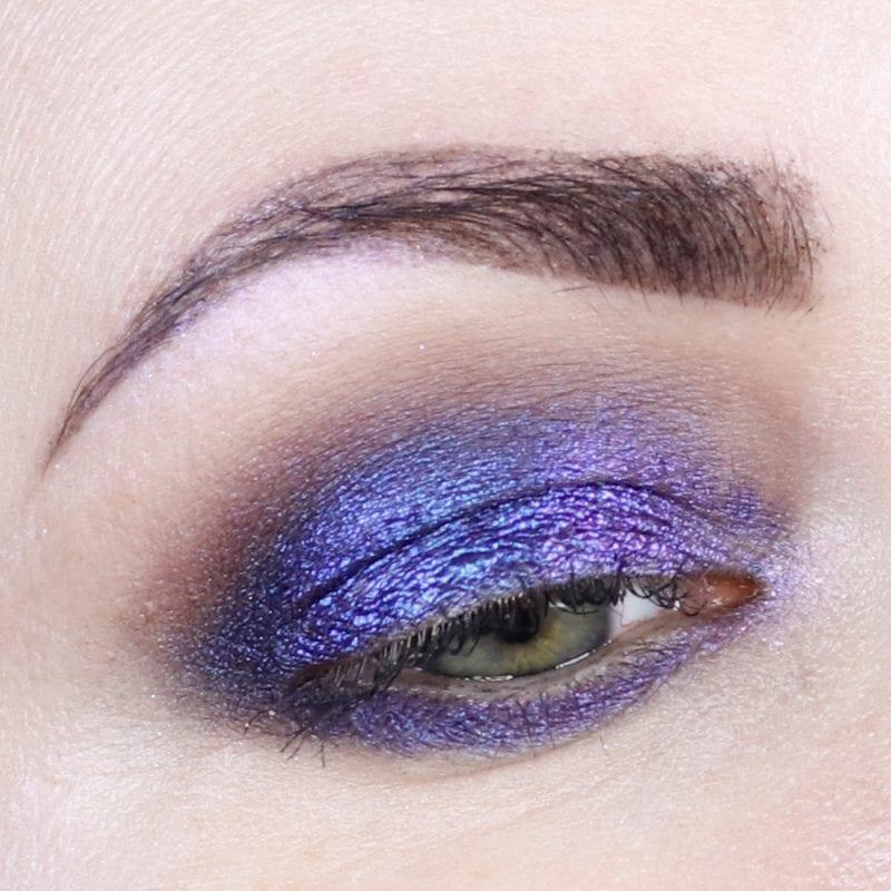 Baby Bat Beauty Amulet Duochrome Eyeshadow