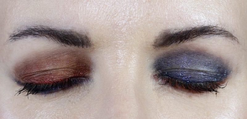 Flower Beauty Rust Liquid Kajal Blendable Eyeliner