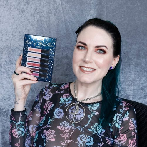 Jouer Midnight in Paris Holiday Collection