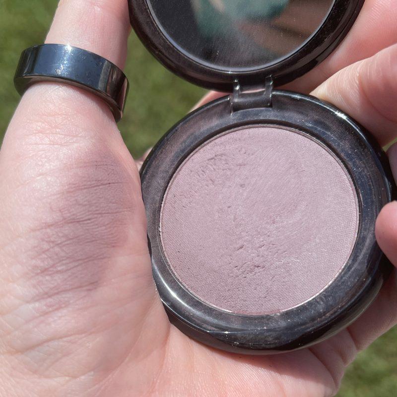 Marc Jacobs Beauty Moment-O! Eyeshadow
